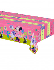 Toalha Minnie Happy™