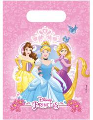 6 Sacos de festa Princesas Disney Dreaming™