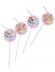 6 Palhinhas Princesas Disney Dreaming™