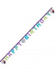 Grinalda Happy Birthday Frozen™