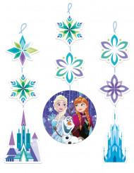 Decorações para pendurar Frozen™