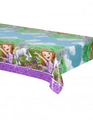 Toalha de plástico Princesa Sofia e o unicórnio™