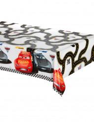 Toalha de plástico Cars 3™ 120 x 180 cm