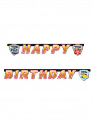 Grinalda Happy Birthday Cars 3™