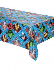 Toalha de plástico Avengers Mighty™