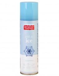 Spray neve falsa 150 ml