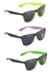 Óculos anos 50