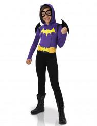 Disfarce Batgirl™ - Superhero Girls™ menina - Novo modelo