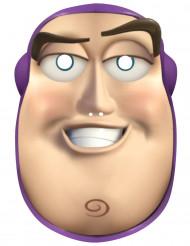 Máscara Buzz Lightyear™ Toy Story5 criança