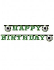 Grinalda happy birthday Fãs de futebol