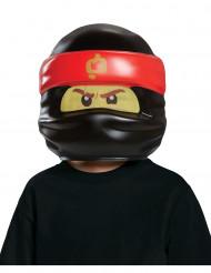 Máscara Kai Ninjago® LEGO® criança - o filme