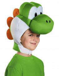 Carapuço Yoshi Nintendo® Criança