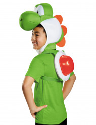 KIt Yoshi Nintendo® criança