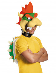 KIt Bowser Nintendo® Adulto
