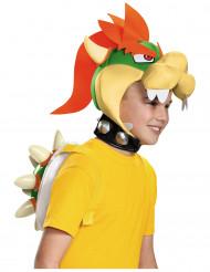 KIt Bowser Nintendo® criança