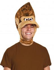 Carapuço Donkey Kong Nintendo® Adulto
