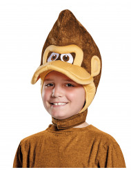 Carapuço Donkey Kong Nintendo® Criança