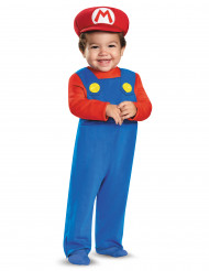 Disfarce Mario™ bebé