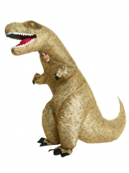 Disfarce T-Rex adulto Morphsuits™a