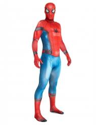 Disfarce Spiderman Homecoming™ adulto Morphsuits™