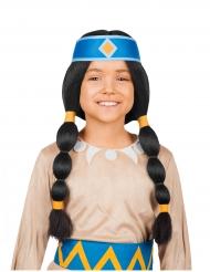 Bandolete Arco-íris - Yakari™ criança