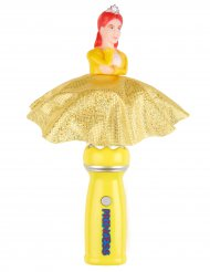 Boneca bailarina princesa 25 cm