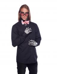 kit de acessórios halloween homem