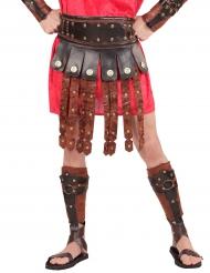 Cinto soldado romano luxo adulto