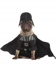Disfarce Darth Vader™ para cão