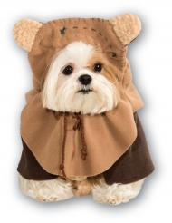 Disfarce para cão Ewok™