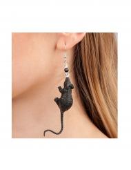 Brincos rato adulto