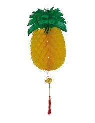 Decoração ananás