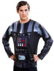 Camisola Darth Vader™ adulto