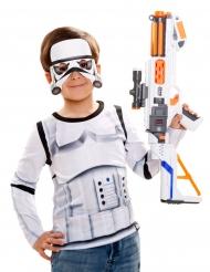 Camisola Stormtrooper Star Wars™ criança