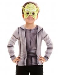 Camisola Yoda Star Wars™ criança