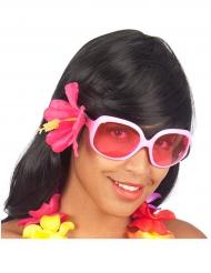 Óculos Havaí mulher