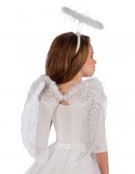 Kit princesa dos anjos