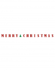 Grinalda Merry Christmas