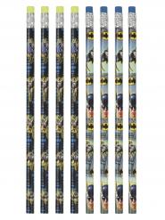 8 Lápis Batman™