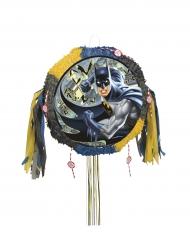 Pinhata Batman™ 45 cm