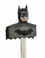 Pinhata 3D Batman™