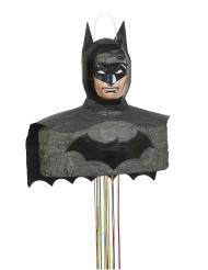 Pinhata 3D Batman™