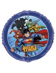 Balão alumínio Justice League™