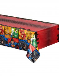 Toalha de plástico Justice League™
