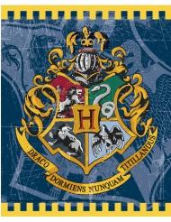 8 Sacos de festa Harry Potter™