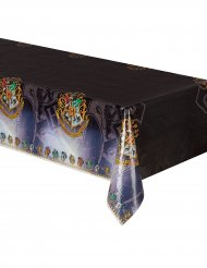 Toalha de plástico Harry Potter™