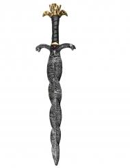Espada cobra