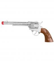 Pistola sonora cowboy
