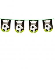 Grinalda Futebol party