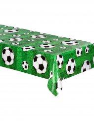 Toalha de plástico Futebol